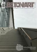 Betonart Dergisi Sayı: 67 - 2020