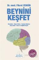 Beynini Keşfet