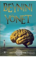 Beynini Yönet