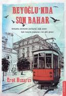 Beyoğlu'nda Son Bahar