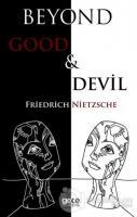 Beyond Good And Devil