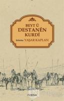 Beyt ü Destanen Kurdi