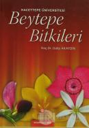 Beytepe Bitkileri (Ciltli)
