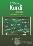 Bi Çil Dersan Kurdi