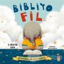 Bibliyo Fil