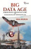 Big Data Age