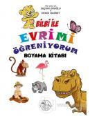Bilbi ile Evrimi Öğreniyorum