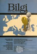 Bilgi Sosyal Bilimler Dergisi Sayı: 21 - Kış 2010