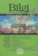 Bilgi Sosyal Bilimler Dergisi Sayı: 29 - Kış 2014