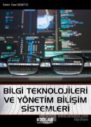 Bilgi Teknolojileri ve Yönetim Bilişim Sistemleri