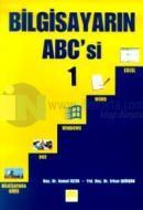 Bilgisayarın ABC'si - 1