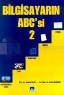 Bilgisayarın ABC'si - 2