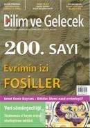Bilim ve Gelecek Dergisi Sayı: 200 Aralık 2020