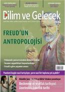 Bilim ve Gelecek Dergisi Sayı: 206 Haziran 2021