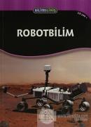 Bilime Giriş - Robotbilim