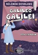 Bilimin Dehaları - Galileo Galilei
