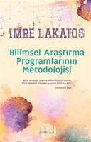 Bilimsel Araştırma Programlarının Metodolojisi
