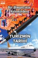 Bir Almancının Kaleminden Turizmin Tarihi