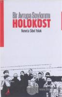 Bir Avrupa Soykırımı: Holokost