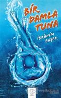 Bir Damla Tuna