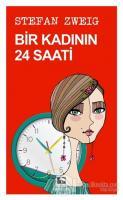 Bir Kadının 24 Saati