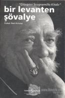 Bir Levanten Şövalye - Giovanni Scognamillo Kitabı