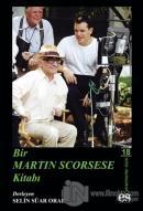 Bir Martin Scorsese Kitabı