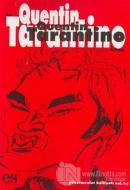 Bir Quentin Tarantino Kitabı