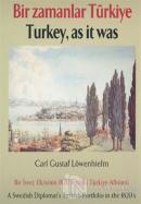 Bir Zamanlar Türkiye: Carl Gustaf Lövenhielm