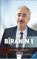 Biranin 1