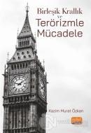 Birleşik Krallık ve Terörizmle Mücadele