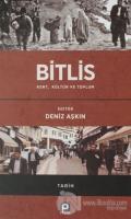 Bitlis / Kent, Kültür ve Toplum (Ciltli)