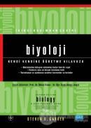 Biyoloji - Kendi Kendine Öğretme Kılavuzu