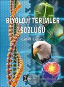 Biyoloji Terimler Sözlüğü