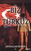 Biz Türküz