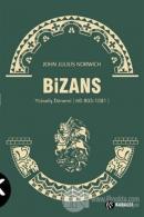 Bizans 2