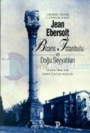 Bizans İstanbulu