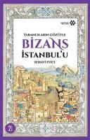 Bizans İstanbul'u