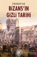 Bizans'ın Gizli Tarihi