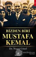Bizden Biri Mustafa Kemal