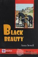 Black Beauty Stage 1