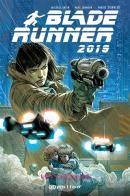 Blade Runner 2019 - Volume 1