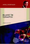 Blake'in Terapisi