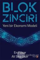 Blok Zinciri - Yeni Bir Ekonomi Modeli