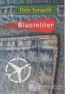 Blucinliler