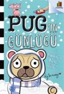 Bobo'nun Karlı Günü - Pug'ın Günlüğü