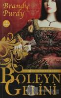 Boleyn Gelini