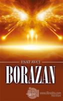 Borazan