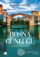 Bosna Günlüğü
