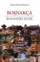 Boşnakça - Bosanski Jezik